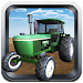 Tractor Farming Simulator icon