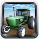 Tractor Farming Simulator (game)