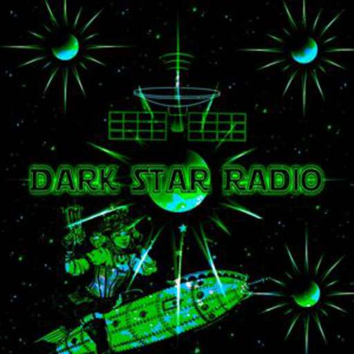 Dark Star Radio 音樂 App LOGO-硬是要APP