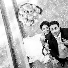 Wedding photographer Gabriel Monsalve (gabrielmonsalve). Photo of 02.12.2016