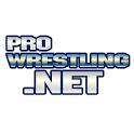 ProWrestling.net icon
