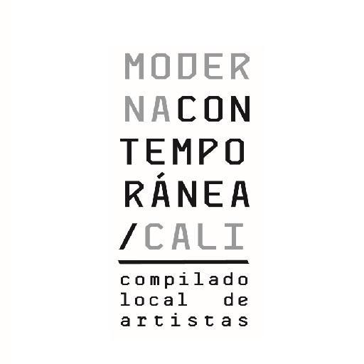 Moderna Contemporanea