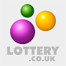 uk.co.lottery.multiapp
