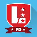LineStar for FanDuel icon