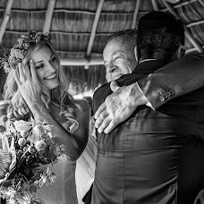 Wedding photographer Melissa Suneson (suneson). Photo of 02.06.2018