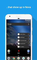 Sesame Shortcuts Full v2.2.5 APK 4
