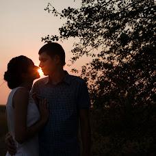 Wedding photographer Viktoriya Viktorovna (VictoriiaZ08). Photo of 06.10.2014