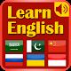 Learn English – Traveler Speak English (app)