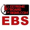 Board Skins icon