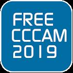 FREE CCCAM 1.6