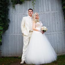 Wedding photographer Evgeniy Sudak (Sydak). Photo of 04.09.2016