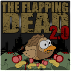 The Flapping Dead 2.0 icon