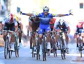 Bettini, Pozzato en Alaphilippe koesteren hun overwinningen in Milaan-Sanremo