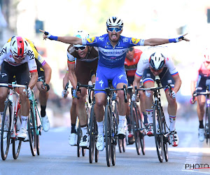 Maar zes renners per ploeg in Milaan - San Remo en toch héél veel renners aanwezig: nóg wildcards uitgedeeld!