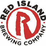 Logo for Red Island Brewing Co