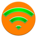 WiFi Viewer icon