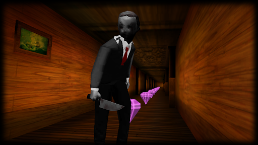 Maze of Nightmares 4 screenshots 3