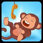 Scherzi telefonici icon