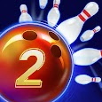 Bowling Central 2 apk