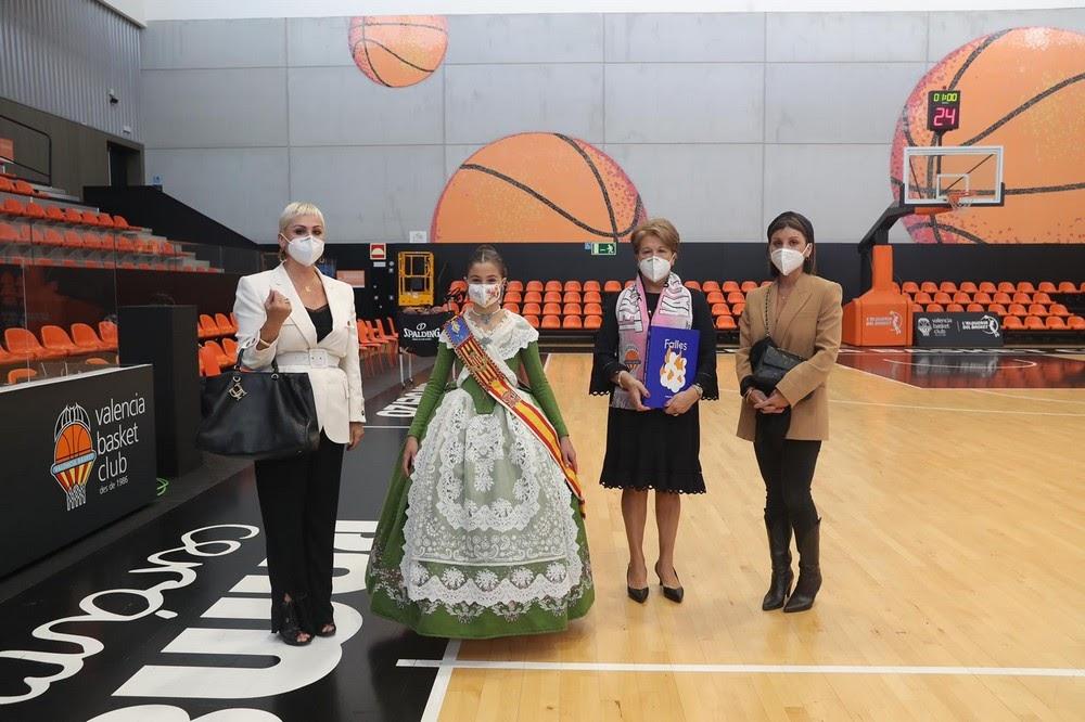 Concurso de habilidades de baloncesto