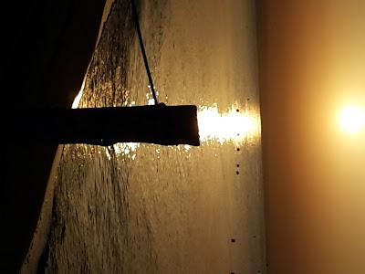 le prime ore  del sole...... di lidia.debelliis