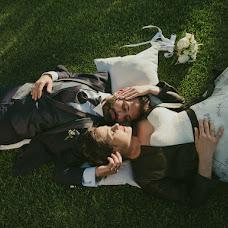 Wedding photographer Francesca Parità (francescaparita). Photo of 04.05.2017