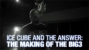 Ice Cube and The Answer: The Making of the BIG3 thumbnail
