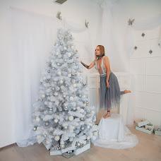 Wedding photographer Vika Sklyarova (NikaSky). Photo of 29.12.2018
