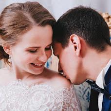 Wedding photographer Mariya Drozd (maridrozd). Photo of 10.06.2017
