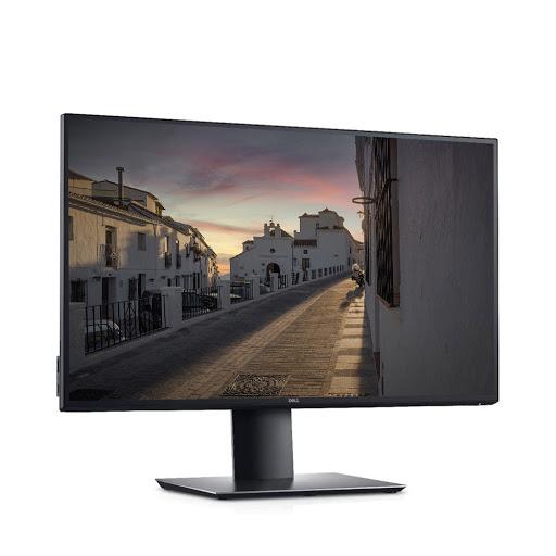 Dell 25 U2520D_3.jpg