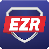 EZRShop Rack Builder & More