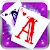 Video Poker file APK for Gaming PC/PS3/PS4 Smart TV