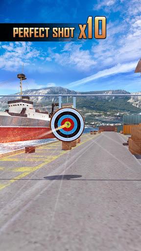 Shooting Master - free shooting games apkdebit screenshots 7