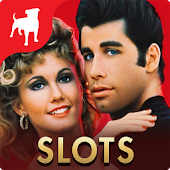 Black Diamond Casino Slots