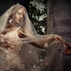 Wedding photographer Aleksey Boguta (bogutalex). Photo of 30.06.2014