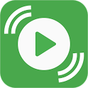 xTorrent -Torrent Video Player icon