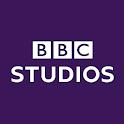 BBC Studios Showcase icon