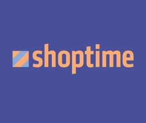 shoptime logo.jpg