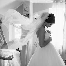 Wedding photographer Igor Terleckiy (terletsky). Photo of 13.12.2016