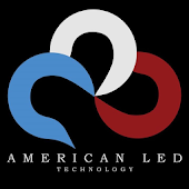 American LED Technology