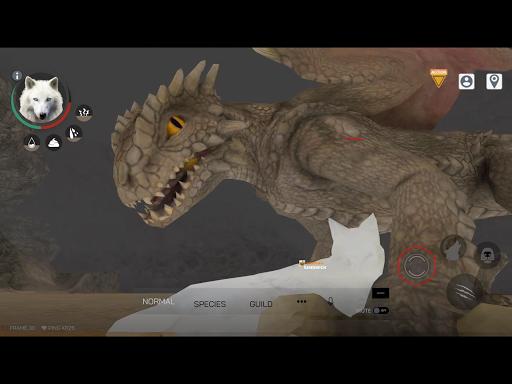 Wolf Online 2 screenshots 11