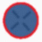 yioBilliard Icon