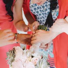 Wedding photographer Denis Savinov (denissavinov). Photo of 07.06.2014