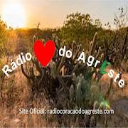 Rádio Web Coração do Agreste