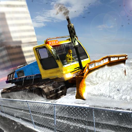 應急救援駕駛 模擬 LOGO-玩APPs