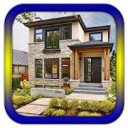 ?Modern Small House Design Ideas?