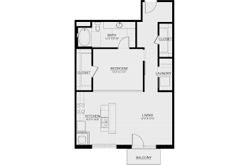 Go to B1-S Floor Plan page.