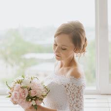 Wedding photographer Mariya Leys (marialeis). Photo of 07.08.2017