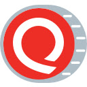 Qualys BrowserCheck CoinBlocker