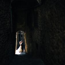 Свадебный фотограф Vera Fleisner (Soifer). Фотография от 04.08.2015